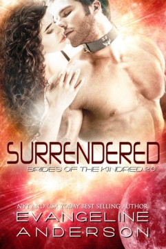 surrendered-brides-of-the-kindred-20